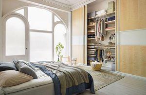 Elfa -  - Bedroom Wardrobe
