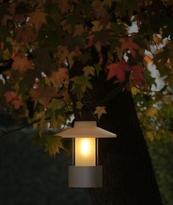 TradeWinds - claro! - Outdoor Lantern