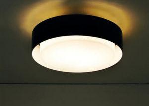 Marset - plaff - Wall Lamp
