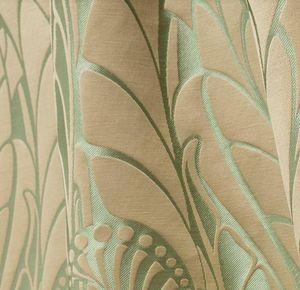 Tassinari & Chatel - -vitrail opaline - Upholstery Fabric
