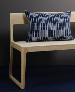 ELEANOR PRITCHARD -  - Rectangular Cushion