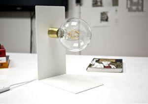 NEXEL EDITION - dalma - Desk Lamp
