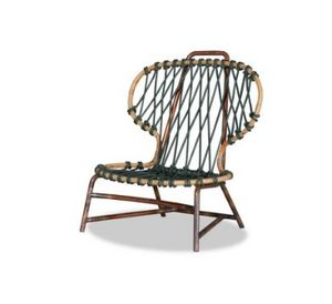 Baxter - manila - Garden Armchair