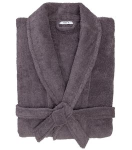 HEMA -  - Bathrobe