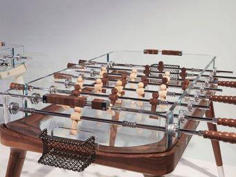 Teckell - 90° minuto-.. - Football Table