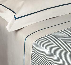 Quagliotti - suite - Pillowcase