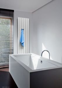 Vasco - zaros - Towel Dryer