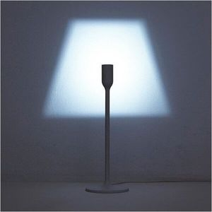 Innermost - lampe yoy - Table Lamp