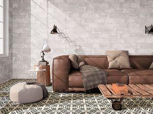 CasaLux Home Design -  - Floor Tile