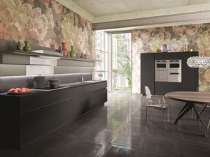 Snaidero - idea - Modern Kitchen