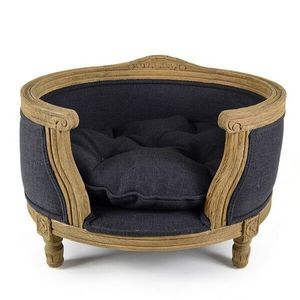 Lord Lou - niche de style louis xvi s - Doggy Bed