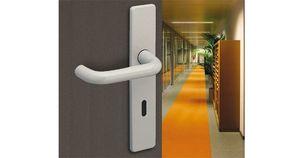 Vachette -  - Complete Door Handle Kit