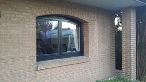TERNOIS FERMETURES -  - 2 Pane Window