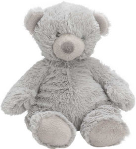 Amadeus - peluche ours bruno - Soft Toy