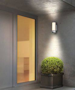 Bosch - extérieur eyes - Security Camera