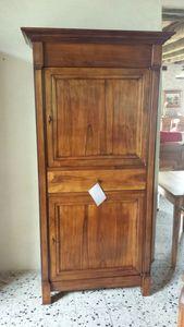MEUBLES GABAYET -  - Free Standing Furniture