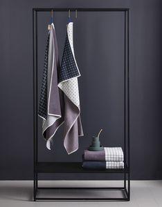 Mette Ditmer -  - Bathroom Shelf