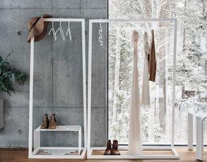 BEDESIGN -  - Hanger
