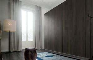 Poliform -  - Cupboard