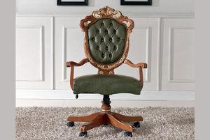 BELLO SEDIE -  - Office Armchair