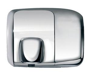SUPRATECH -  - Hand Dryer