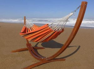 Hamac Tropical Influences - latinolaboriginal - Hammock