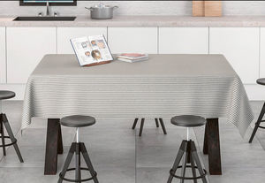 AITANA TEXTIL -  - Rectangular Tablecloth