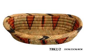 AMAL LINKS - MOROCCO -  - Bread Basket