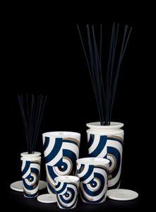 MAX BENJAMIN - ilum - Perfume Dispenser
