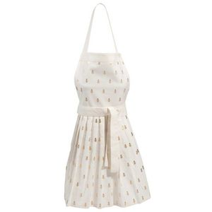 MAISONS DU MONDE -  - Kitchen Apron