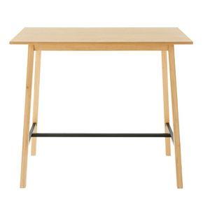 MAISONS DU MONDE -  - Bar Table