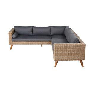 Maisons du monde -  - Garden Sofa