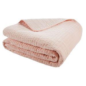 MAISONS DU MONDE -  - Bedspread