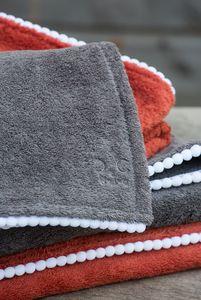 C&C Milano -  - Towel