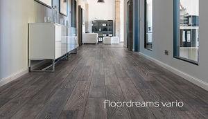 KRONO ORIGINAL -  - Laminated Flooring