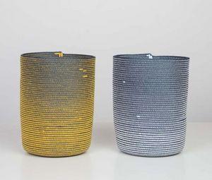 DOUG JOHNSTON -  - Storage Basket