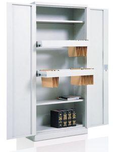 EVP -  - Office Cabinet