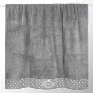MAISONS DU MONDE -  - Bath Towel