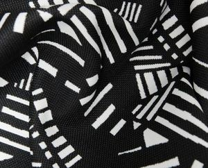 4Spaces -  - Upholstery Fabric