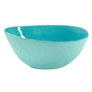 Asa Selection -  - Salad Bowl