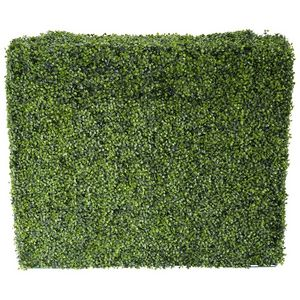 MAISONS DU MONDE -  - Artificial Hedge