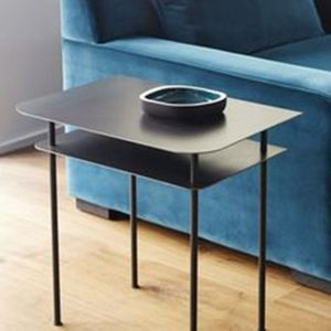 Maison Sarah Lavoine -  - Bedside Table