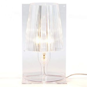 Kartell -  - Table Lamp