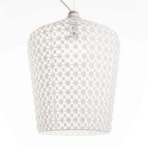 Kartell -  - Hanging Lamp