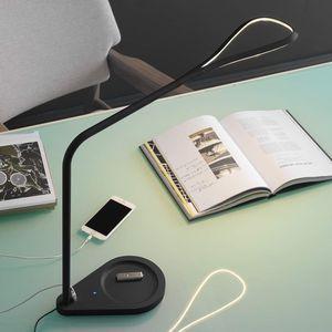 Fontana Arte -  - Desk Lamp