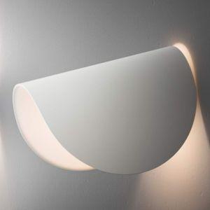 Fontana Arte -  - Wall Lamp