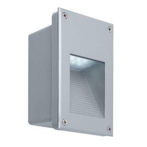 Paulmann -  - Outdoor Wall Lamp