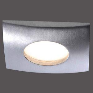 Paul Neuhaus -  - Ceiling Lamp