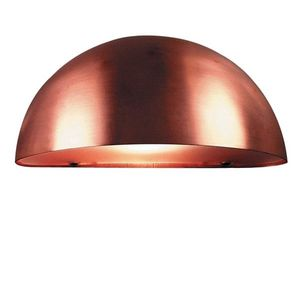 Nordlux -  - Wall Lamp