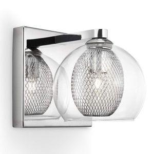 Philips -  - Wall Lamp